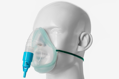 «Росатом» заявил о готовности приступить к 3D-печати клапанов для аппаратов ИВЛ