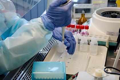 Российского врача заподозрили в заражении коронавирусом более 50 пациентов