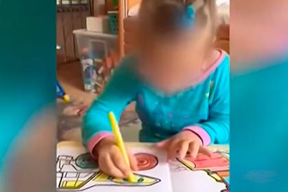 Прожившей всю жизнь в московской клинике девочке нашли новую семью