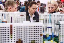 ВТБ снизил ставку по ипотеке с господдержкой