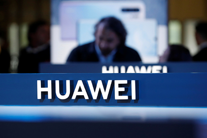 Huawei нашла способ обойти бан США