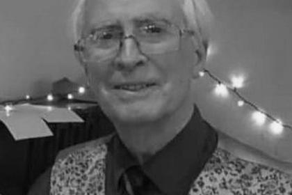 Мужчина дважды победил рак и скончался от осложнений коронавируса