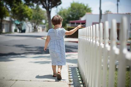 Дедушка случайно забрал из детского сада чужого ребенка