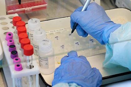 Нарушившего карантин россиянина заподозрили в массовом заражении коронавирусом