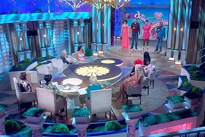 Самые скандальные участники «Давай поженимся!» рассказали о жизни после передачи