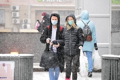 Роспотребнадзор призвал продлить выходные дни в России
