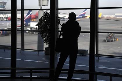 Россиянам объяснили правила возврата стоимости авиабилетов