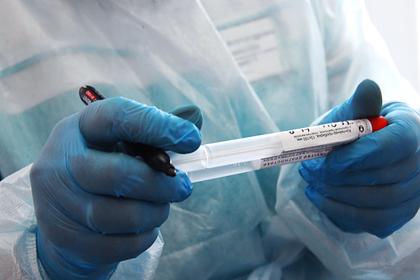 Названа опасность одновременного заражения гриппом и коронавирусом