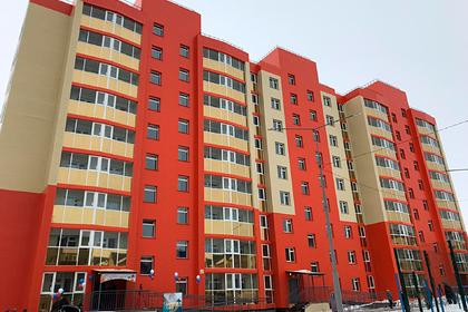 На Камчатке определили план расселения граждан