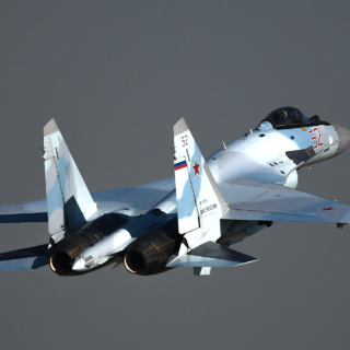 Cу-35