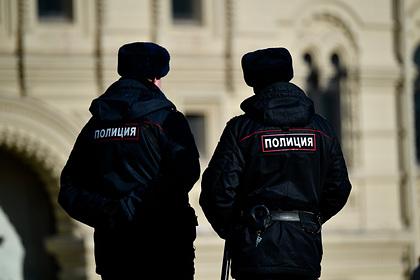 В российской семье приемный сын надругался над сестрой