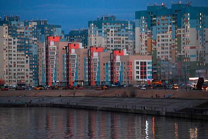 В России начали вводить QR-коды для контроля режима изоляции