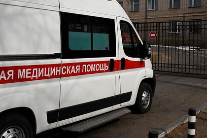 Мстительная россиянка получила штраф за ложный донос о коронавирусе у знакомой