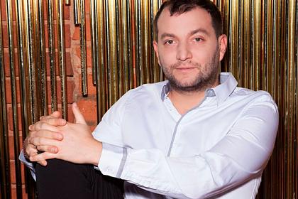 Россиянин заразил коронавирусом врача «скорой» после отдыха на роскошном курорте