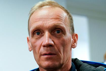 Глава российского биатлона пообещал уволить обвинившего его в растрате коллегу