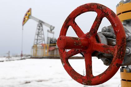 Лукашенко назвал цену российскому газу