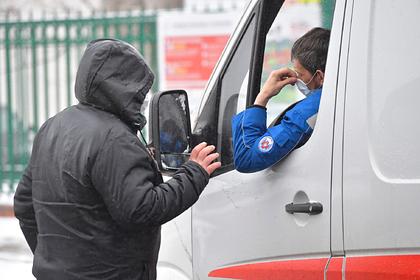 Российским губернаторам предсказали проблемы из-за неготовности к коронавирусу