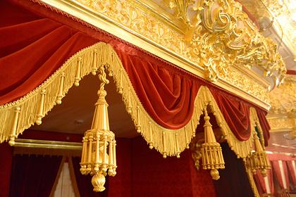 Театры и музеи российского региона приспособились к режиму самоизоляции