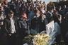 В один из дней он посетил похороны пятилетнего Лионеля. Сбрулли подсчитал, что по международным стандартам все население необходимо госпитализировать из-за отравления тяжелыми металлами. Это приводит к ранним смертям у жителей и повышенной смертности у младенцев. Даже по меркам всего Перу у местного населения в четыре раза чаще диагностируют рак.