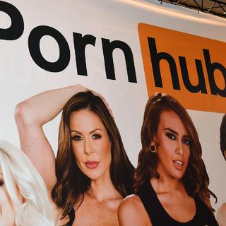 Популярные Порно Сайты