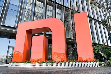 Xiaomi выпустит смартфон с камерой на 144 мегапикселя
