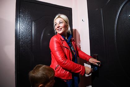 Жилье в Москве стало доступнее из-за коронавируса