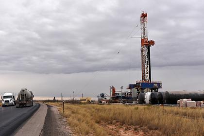 Нефтяники США захотели ударить по России и Саудовской Аравии