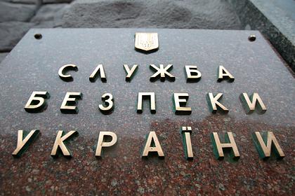 Брата главы офиса Зеленского допросили в СБУ