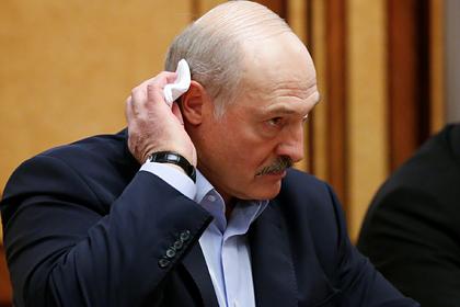 Лукашенко пообещал развязать «кубышечку» для бизнеса