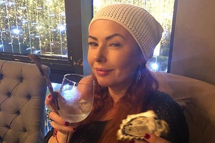 Зараженная коронавирусом актриса из «Счастливы вместе» сбежала из карантина