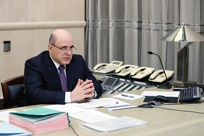 В России запретят отключать бизнес от коммунальных услуг