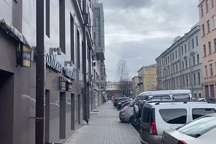 Жителям Петербурга во время самоизоляции включили аудиокнигу