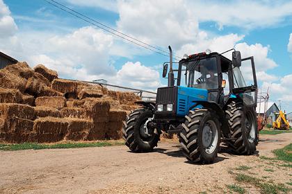 Самарские фермеры получат до шести миллионов рублей на развитие хозяйств