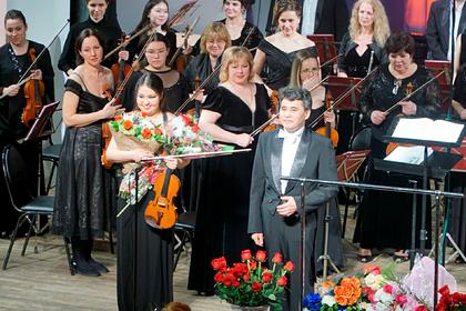 В Хакасии натренировали специалистов сферы культуры