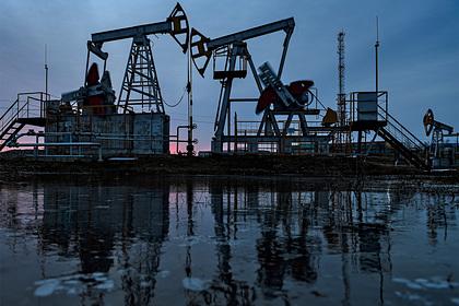 Российские нефтяники приготовились пойти на попятную