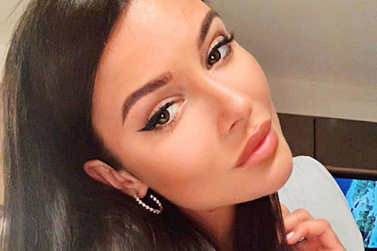 «Мисс Россия» опровергла госпитализацию из-за коронавируса