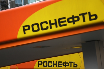 «Роснефть» рассказала о росте интереса клиентов к бесконтактной оплате услуг