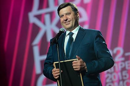 Депутат Госдумы доставит тысячи медицинских масок в омские больницы