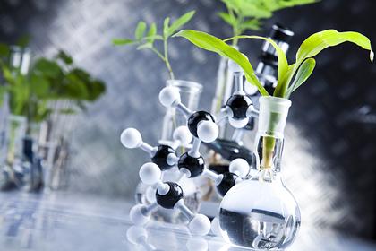 МСП Банк профинансировал создание инновационного производства в Тульской области