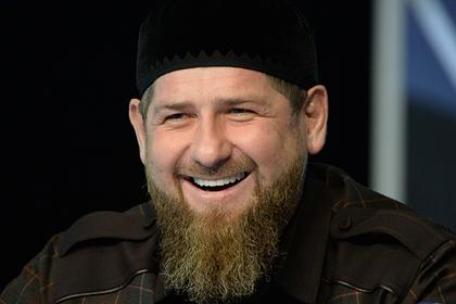 Кадыров объяснил запрет выходить на улицу по ночам в Чечне