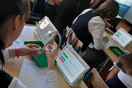В российских школах допустили продление учебного года