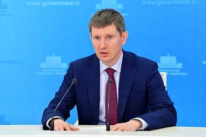 Российский бизнес призвали «не впадать в психоз» из-за коронавируса