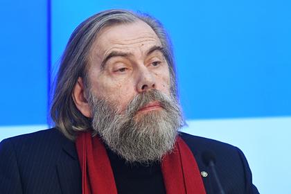 На Украине рассказали о панике Зеленского