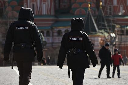 Россиянин открыл стрельбу по охотникам и полицейским