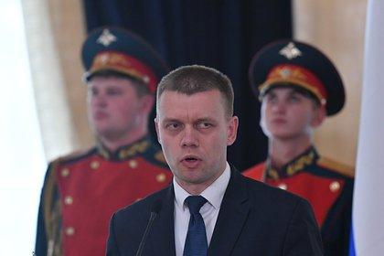 Депутат Мосгордумы заразился коронавирусом