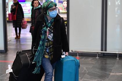 В Белоруссии заразились коронавирусом более 500 человек