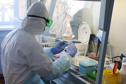 Ученые назвали три дополнительных симптома при коронавирусе