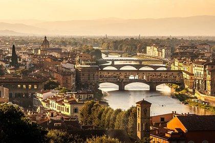 В Италии замедлился рост числа умерших от коронавируса