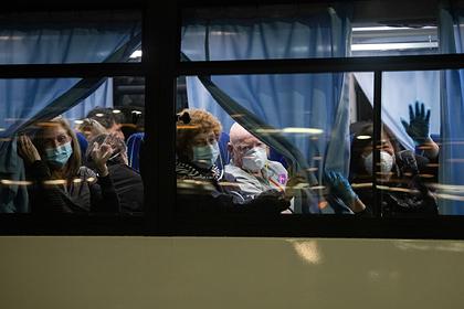 Застрявшие за границей россияне рассказали о своих главных тратах