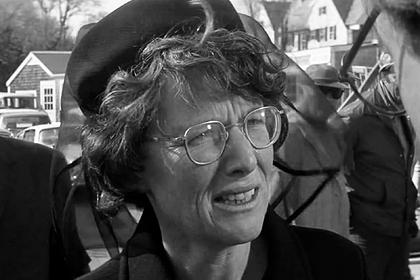 Звезда фильма «Челюсти» умерла из-за коронавируса